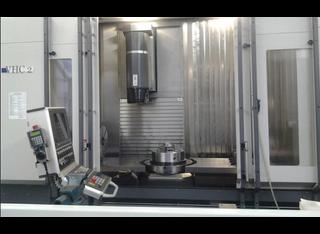 AXA VHC 2-1760 XTS 50/D P210827010