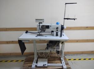 Maszyna do szycia - automat DürkoppAdler 367