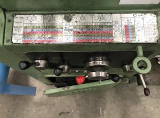 Lacfer CR1-250 P210827033