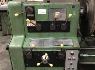 Victoria M-600 P210827034