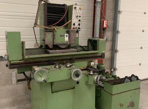 Blohm 204A Flachschleifmaschine