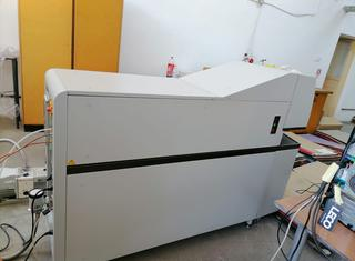 LECO GDS900 P210827062