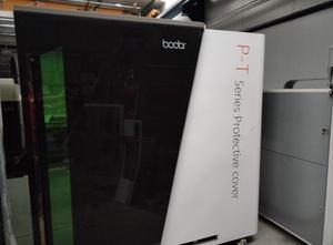 Wycinarka laserowa Bodor PT 3000x1500