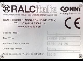 Ralc Conni Aries 3210 P210829001