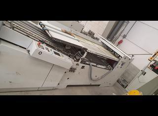 Heidelberg KD 78/4 KZ P210830006