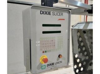 Dixie Union SL 490 P210830020