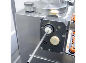 Handtmann Piston FA30TOP Vacuum stuffer