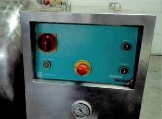 Roschermatic TU-250 P210830024