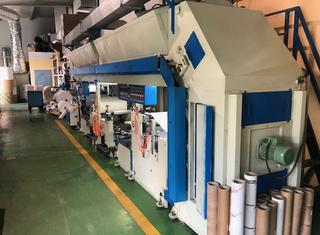 Chiny TB-650 P210830026