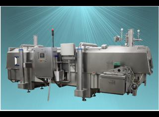 TST 5000-600 P210830028