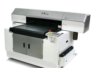 GCC JF-240UV P210830033
