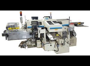 Stroj na výrobu čokolády SIG CL Special