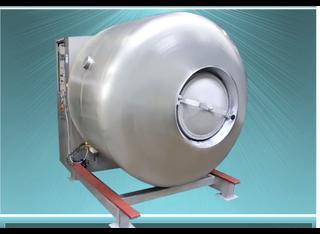Eldon Defroster P210830037