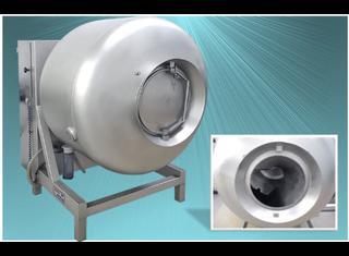 Suhner AG VT1500E P210830038