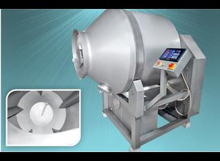 Servotech Defroster P210830039