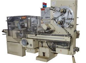 Stroj na výrobu čokolády Sapal DP3