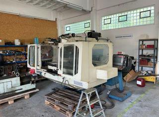 Tos FGS 63B CNC P210830053