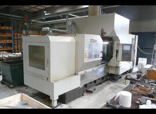 FIRST MCV - 2000 P210830060