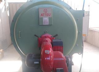 ATTSU RL1750 P210830063
