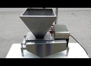 Potravinářský stroj MYM 21