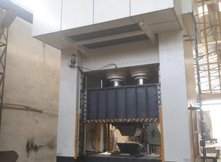 Hursan 800 Ton P210831027