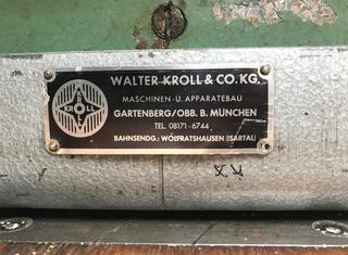 Walter Kroll Null P210831031