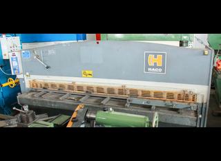 Haco TS 3006 P210831041