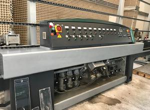 BOTTERO 111F Стеклообрабатывающее оборудование для разделки кромок