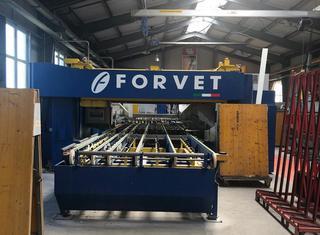 FORVET Line CHIARA+FC1600+TRIULZI P210831074