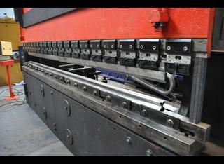 Amada STPC 200 ton x 4100 mm CNC P80719044