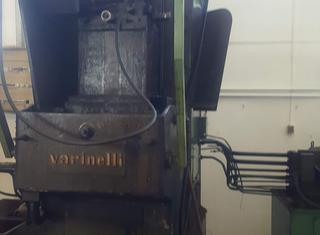 Varinelli BVE 2000 P91009141