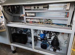 Schib Packaging S.R.L. CO 90 C P00718001
