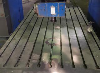 FOREST LINE FLP 2200 P01020093