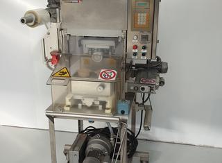 Mondini CV/VG-S P01103051