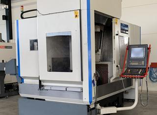 Finetech GTX 620 - 5 axis P01117049