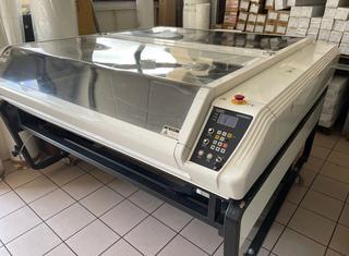 Golden Laser MJC - 14090 P10206004