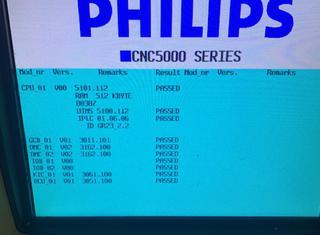 Maho MH 800 C P210317033