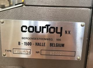 Courtoy R100 P210708030