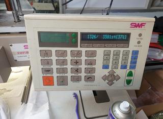 SWF SW-2B-UK1204-45 P210831087