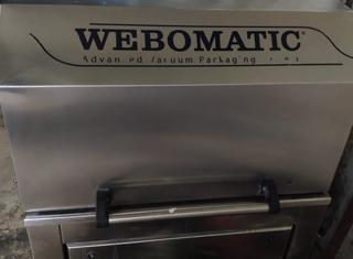 Webomatic STCW 60(80) P210901010