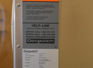 Despatch LCD-51V-3 P210901015