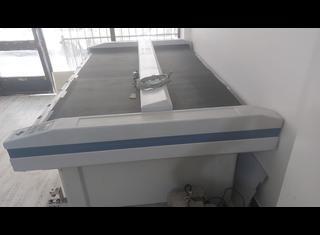 Zund XL-1200 mc P210901044