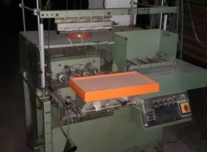 Macchina tessile Germany MSA-80
