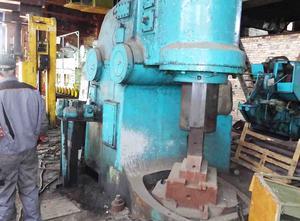 Forging hammer Stanko M4140A