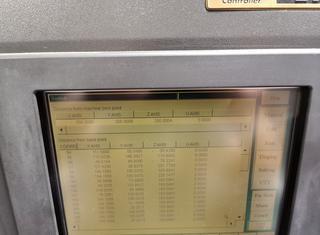 Sodick AM3L P210901069