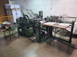 Stahl K58 P210901071
