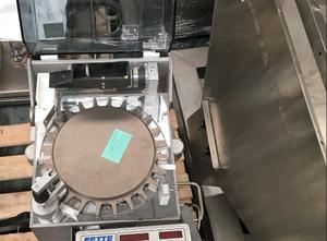 Fette Checkmaster 4.1 Разное фармацевтическое оборудование