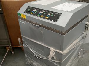 Codipag ECO3 Разное фармацевтическое оборудование