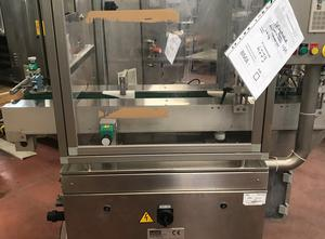 Distribuidor Neri SL300