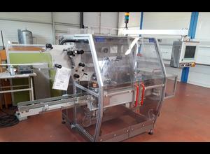 Neri BL400 VTE Etikettiermaschine